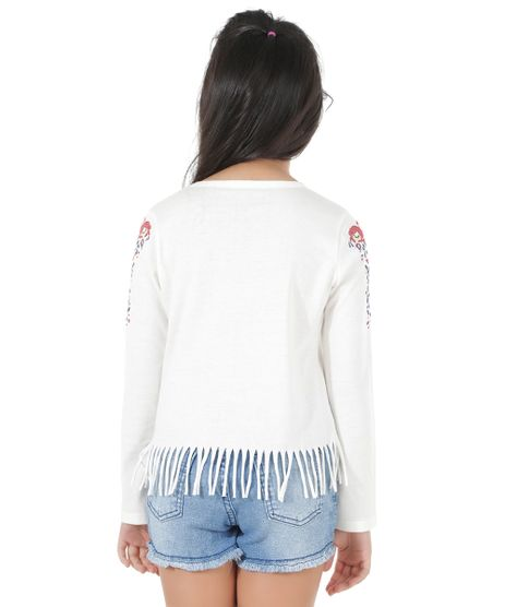 //www.cea.com.br/blusa--kindness-is-magic--off-white-8547508-off_white/p