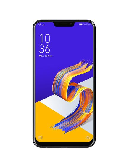 Smartphone-Asus-ZE620KL--Zenfone-5-128GB-Preto-9689139-Preto_1
