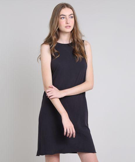 Vestido-Feminino-Mindset-Midi-Sem-Manga-Preto-9674898-Preto_1