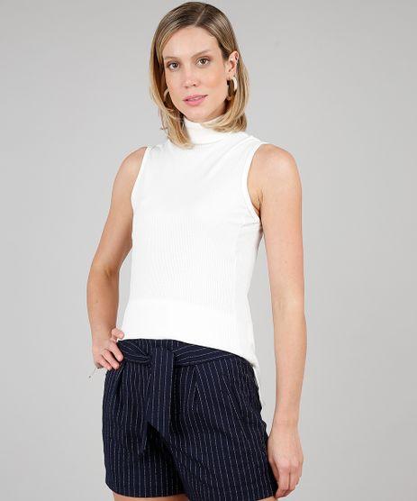 Regata-Feminina-Canelada-Basica-Gola-Role-Off-White-9581690-Off_White_1