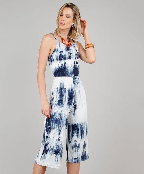 Macacao-Feminino-Pantacourt-Canelado-Estampado-Tie-Dye-Alca-Fina-Azul-Marinho-9610803-Azul_Marinho_1