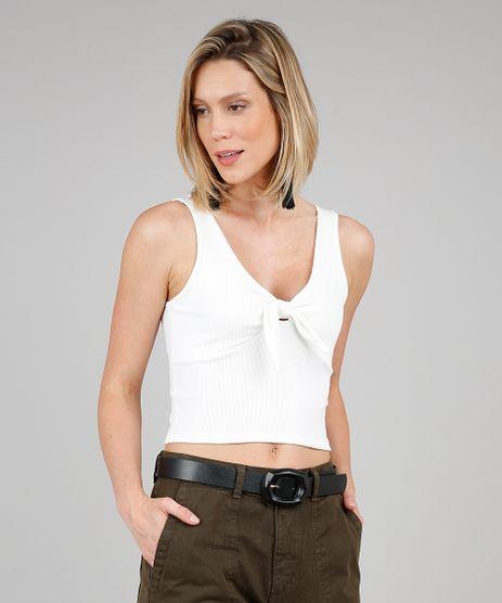 Regata-Feminina-Cropped-Canelada-com-Amarracao-Decote-Redondo-Off-White-9592427-Off_White_1