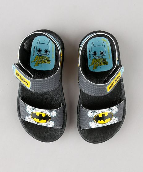 Sandalia-Papete-Infantil-Grendene-Batman-Preta-9651047-Preto_1