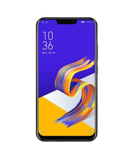 Smartphone-Asus-ZS620KL-Zenfone-5Z-128GB-Preto-9320442-Preto_1
