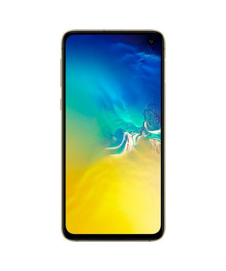 Smartphone-Samsung-G970F-Galaxy-S10E-128GB-Amarelo-9583530-Amarelo_1