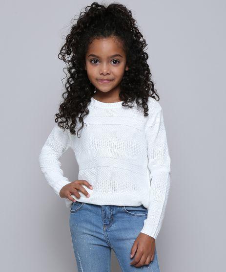 Sueter-Infantil-com-Listras-em-Trico-Off-White-9606388-Off_White_1