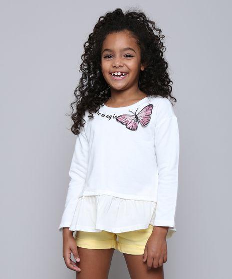 Blusao-Infantil-Borboleta-em-Paete-com-Babado-em-Moletom-Off-White-9543041-Off_White_1