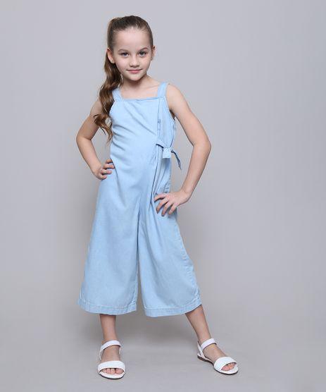 Macacao-Jeans-Infantil-com-Amarracao-Alcas-Medias-Azul-Claro-9554912-Azul_Claro_1