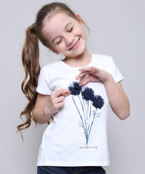 Blusa-Infantil-com-Estampa-de-Flores-e-Tule-Manga-Longa-Off-White-9616336-Off_White_1