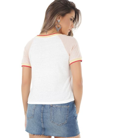 //www.cea.com.br/blusa--not-you--off-white-8553130-off_white/p