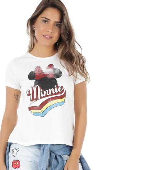 Blusa-Minnie-Off-White-8537757-Off_White_1