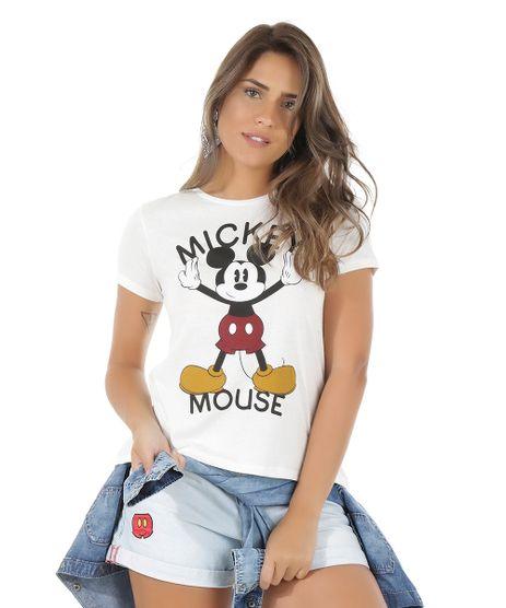 Blusa-Mickey-Off-White-8537763-Off_White_1