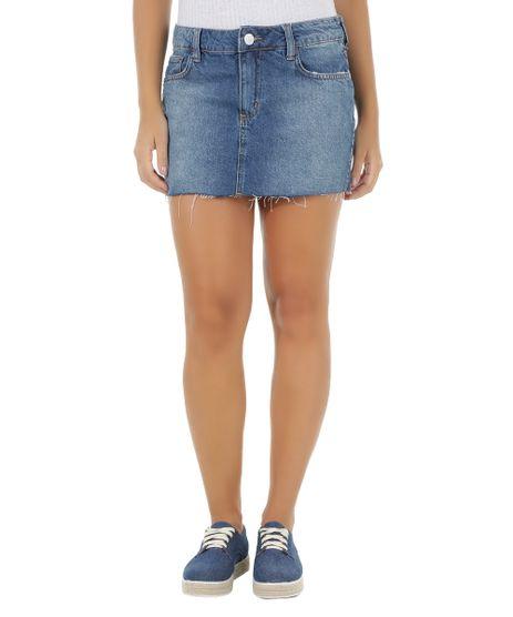 Saia-Jeans-Azul-Medio-8493165-Azul_Medio_1