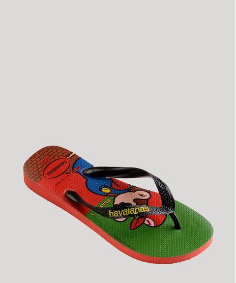 42f689dd80 Havaianas em Moda Masculina - Calçados - Chinelos – ceacollections