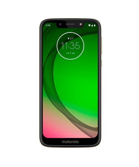 Smartphone-Motorola-XT19522-Moto-G7-Play-Edicao-Especial-32GB-Ouro-9580048-Ouro_1
