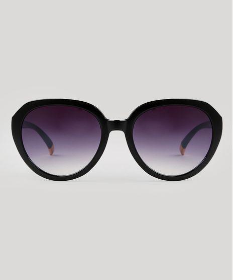 Oculos-de-Sol-Redondo-Feminino-Oneself-Preto-9672987-Preto_1