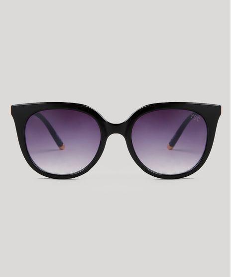 Oculos-de-Sol-Redondo-Feminino-Oneself-Preto-9672963-Preto_1