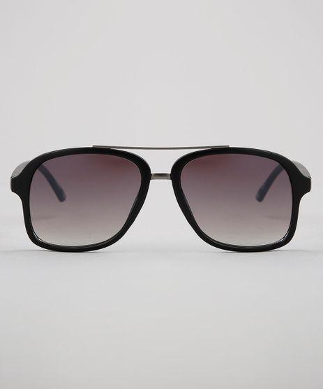 Oculos-de-Sol-Quadrado-Feminino-Oneself-Chumbo-9673018-Chumbo_1