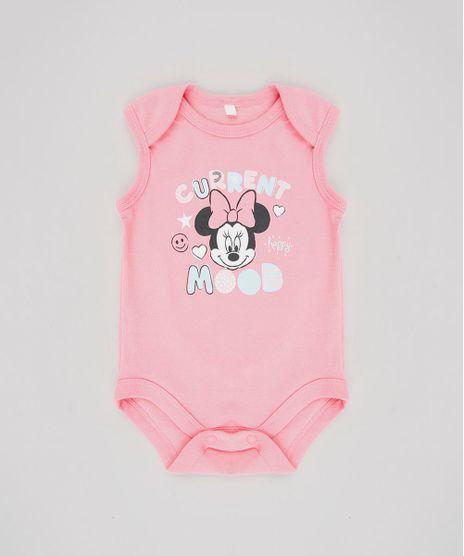 Body-Infantil-Minnie-Sem-Manga-Rosa-9190296-Rosa_1