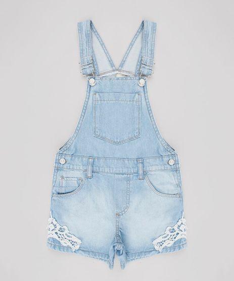 Jardineira-Jeans-Infantil-com-Guipir-Azul-Claro-9615014-Azul_Claro_1