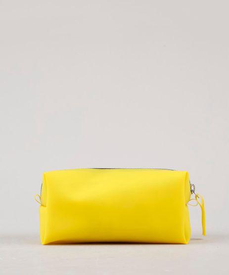 Necessaire-Feminina-Fosca-Amarela-9643023-Amarelo_1
