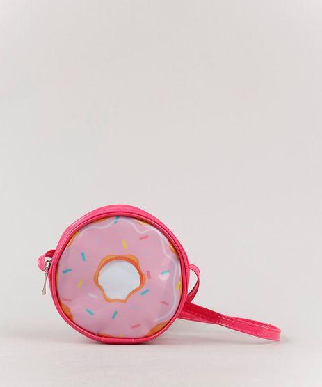 Bolsa-Infantil-Donut-Redonda-em-Verniz-Pink-9639009-Pink_1