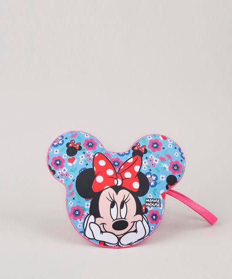 Bolsa-Infantil-Estampada-Minnie-Rosa-9639169-Rosa_1
