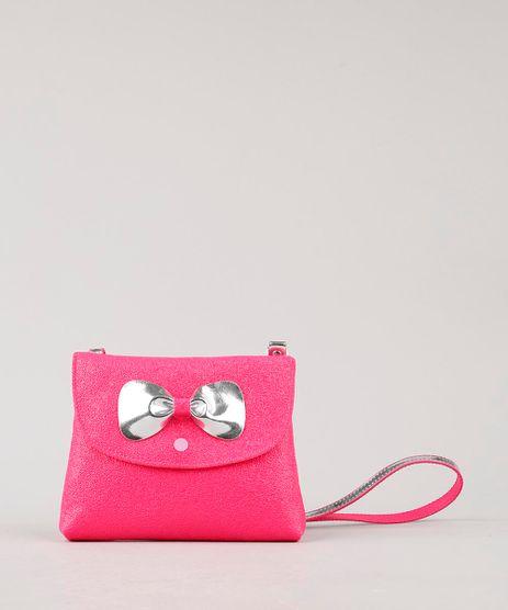 Bolsa-Infantil-Com-Laco-e-Brilho-Rosa-9639175-Rosa_1