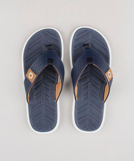 Chinelo-Masculino-Cartago-Azul-Marinho-9651808-Azul_Marinho_1