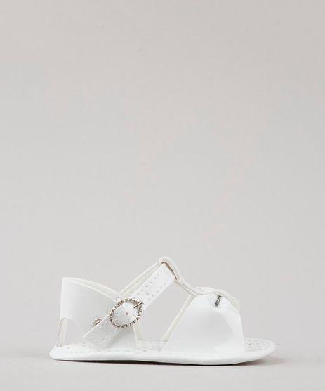 Sandalia-Infantil-Pimpolho-com-Laco-Branca-9671080-Branco_1