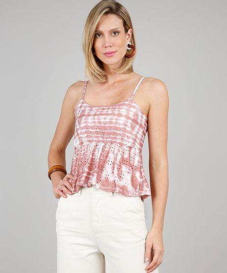 Regata-Feminina-em-Laise-Estampada-Tie-Dye-Off-White-9610353-Off_White_1