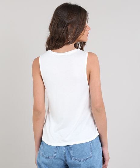 //www.cea.com.br/regata-feminina-cavada--it-was-always-you--decote-redondo-off-white-9611723-off_white/p?idsku=2599329