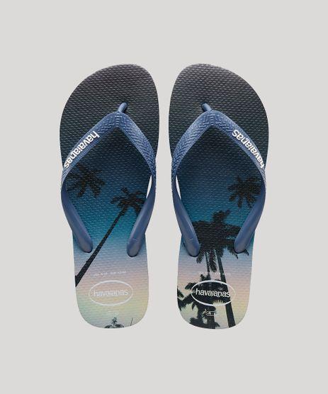 Chinelo-Masculino-Havaianas-Estampado-de-Coqueiros-Azul-Marinho-9292760-Azul_Marinho_1