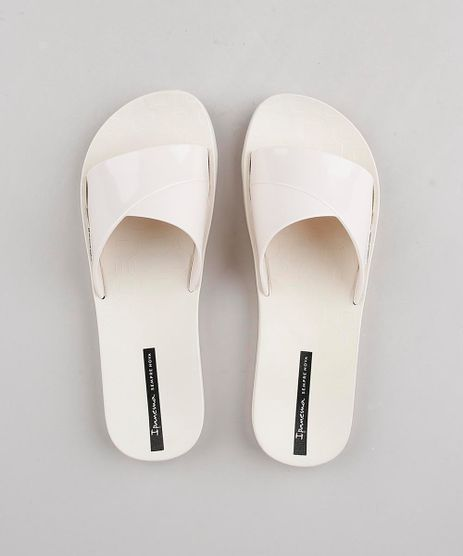 Chinelo-Slide-Feminino-Ipanema-Off-White-9652677-Off_White_1