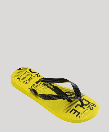 //www.cea.com.br/chinelo-masculino-havaianas--brazilian-stand-up-paddle--amarelo-9295058-amarelo/p?idsku=2507978