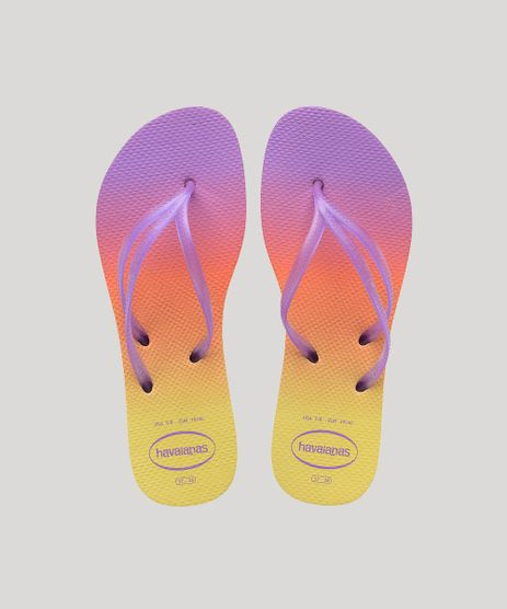 Chinelo-Feminino-Havaianas-Degrade-Amarelo-9294544-Amarelo_1