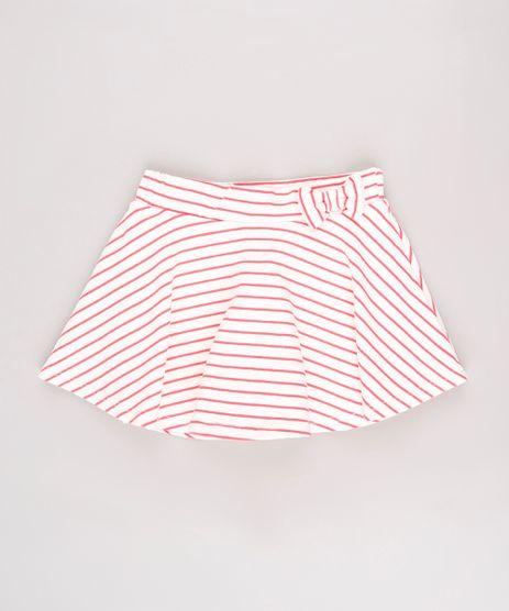 Short-Saia-Infantil-Listrado-com-Laco-Off-White-9631441-Off_White_1