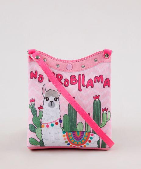 Bolsa-Infantil-Cactos-e-Brilho-Rosa-9639171-Rosa_1