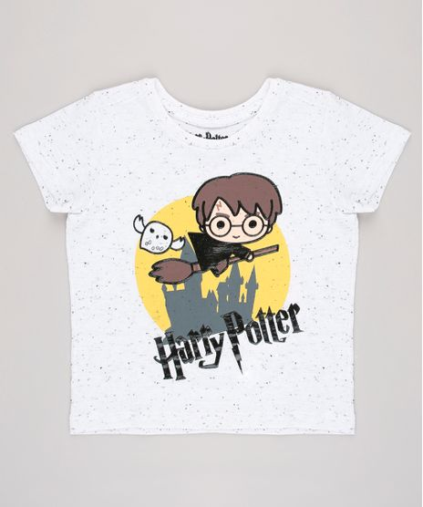 Camiseta-Infantil-Harry-Potter-Manga-Curta--Off-White-9629781-Off_White_1