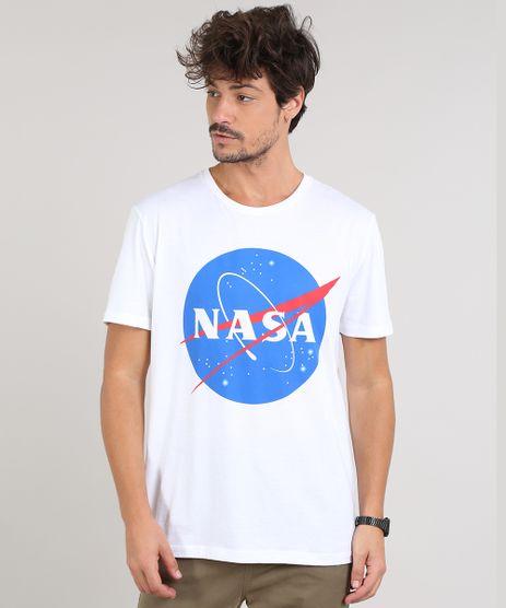 Camiseta-Masculina-Lunar-Manga-Curta-Gola-Careca-Branca-9610022-Branco_1