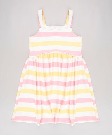 Vestido-Infantil-Listrado-Alcas-Finas-Off-White-9612582-Off_White_1