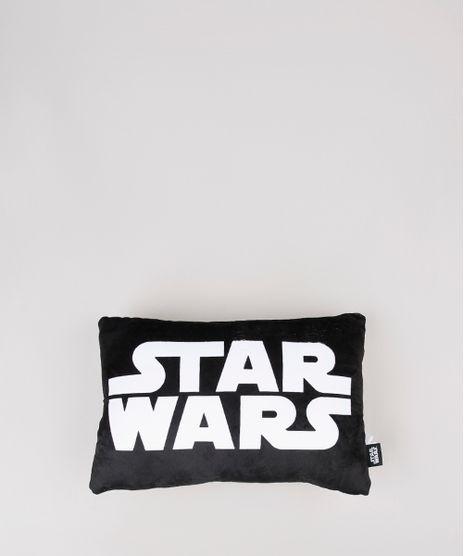 Almofada-Star-Wars-Branco-9642313-Branco_1