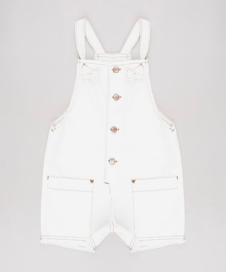 Jardineira-de-Sarja-Infantil-com-Botoes-Off-White-9638827-Off_White_1
