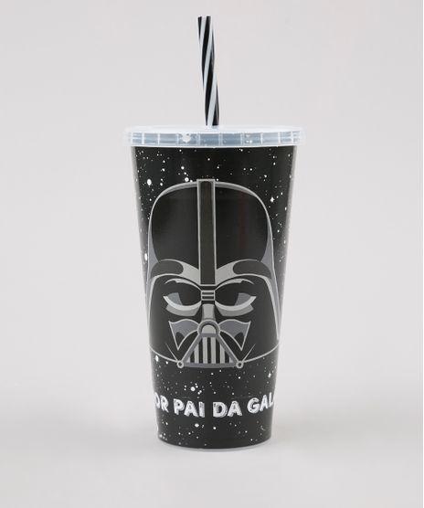 Copo-com-Canudo-Star-Wars-Darth-Vader--Melhor-Pai-da-Galaxia--Preto-9661620-Preto_1