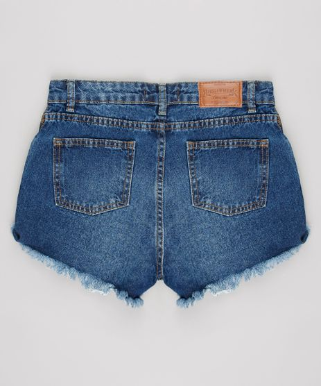 //www.cea.com.br/short-jeans-infantil-destroyed-azul-escuro-9624829-azul_escuro/p?idsku=2601731