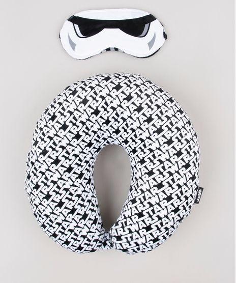Kit-de-Apoio-de-Pescoco-Star-Wars---Tapa-Olho-Stormtrooper-Preto-9642328-Preto_1