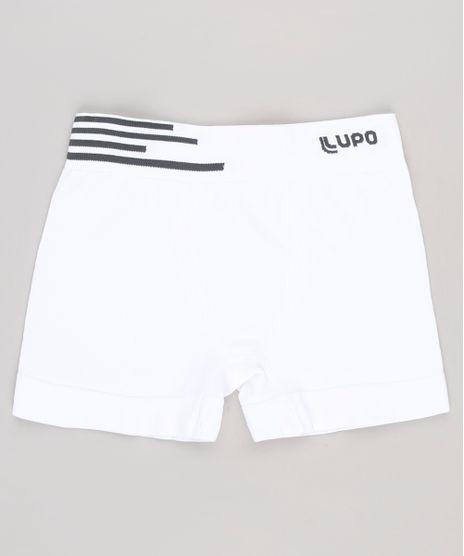 Cueca-Infantil-Boxer-Lupo-Branca-9634491-Branco_1