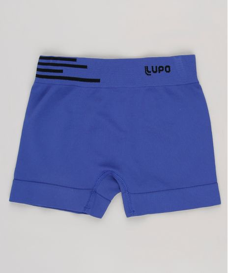 Cueca-Infantil-Boxer-Lupo-Azul-9634491-Azul_1