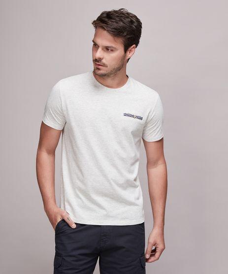 Camiseta-Masculina-com-Bolso-Manga-Curta-Gola-Careca-Off-White-9603080-Off_White_1