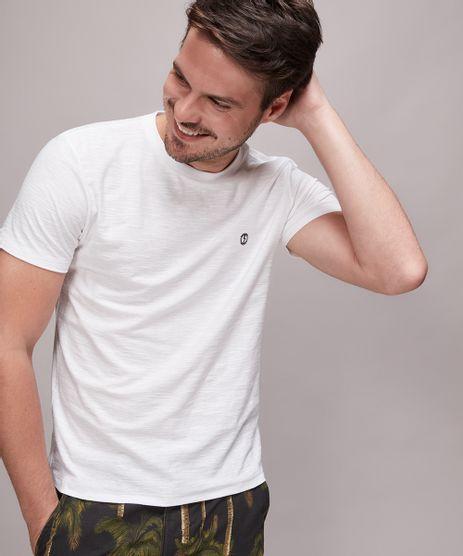 Camiseta-Masculina-Basica-Flame-Manga-Curta-Gola-Careca-Off-White-9619155-Off_White_1